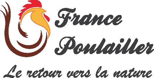 France-Poulailler.com